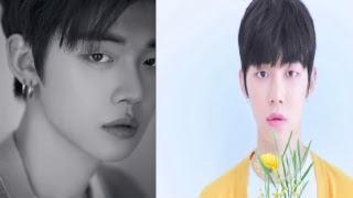 Download Countdown TXT first Member [YEONJUN] ibighit Video