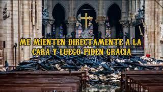 Temple Priest - MISSIO / Subtitulada