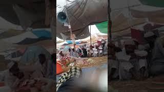 Mulana tariq jameel seab new bayan in riwand ijtemh short clip 8 Nov 2017 part 1