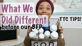 Pregnancy Symptoms Before BFP   13 DPO BFP - PakVim net HD