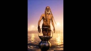 Uma Mohan chants Shree Maha Ganapati Prarthan