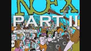 NoFX- They