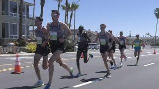 2017 Carlsbad 5000 Men
