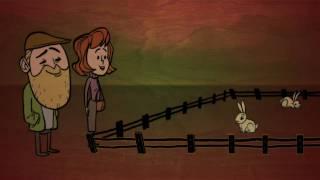 Kyle Kinane - Bunnies