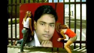 TERA LUCKY KABUTAR RADHEY SHYAM 9999515459