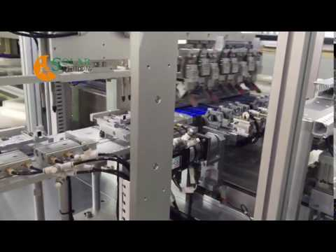 solar home system manufacturer- Solar Idea