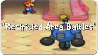 mario and luigi bowsers inside story cheats desmume