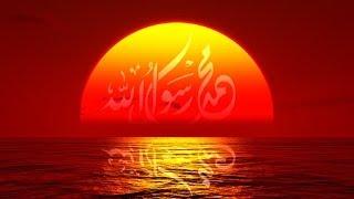 Bhardo jholi meri Sarkar-e-Madina - (Audio) - Qari Rizwan