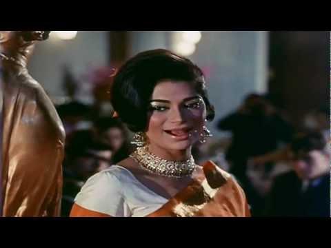 Hamara Dil Aapke Paas Hai Title Song  - allmusicsite.com