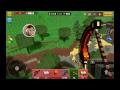 Download  Random pixel gun video lol | Kawaii HoneyCat MP3,3GP,MP4
