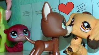 What If LPS Relationships Were Realistic?