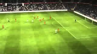 Pro Evolution Soccer 2012 - 2012-04-07 11:01