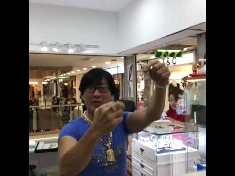 Buy and Sell Rolex in Singapore.