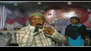 Ero Eda (Alh Kamardeen Odunlami) - Latest Yoruba Music Video 2017