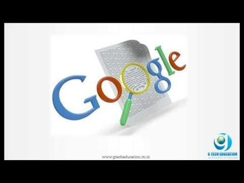 Google Safe Search, Google SafeSearch for Kids Video In Tamil