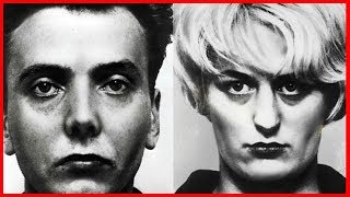 3 TERRIBLE KILLER COUPLES   Seriously Strange #94