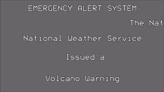 EAS Alert: Severe Thunderstorm Warning for 8 Indiana Counties (11/18