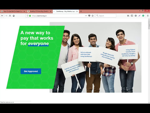 #EMI On Debit Card #Problem Solved