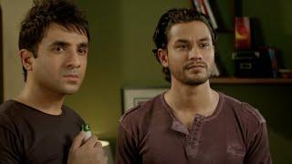 Go Go Gone - Most Funny Scenes | Saif Ali Khan, Vir Das & Kunal Khemu
