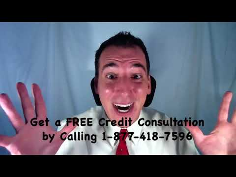 Medical Bills On Credit Report - Paying Medical Collections