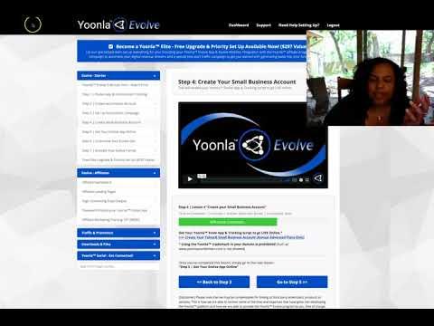 Important Possible Yoonla Price Change