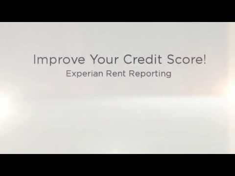 Reporting Rent To Credit Agencies-[rent reporting services] Rent Reporting Credit