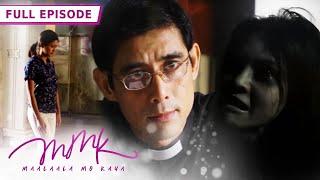 Mata   Maalaala Mo Kaya   Full Episode