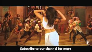 Katrina Kaif Big Butt Video