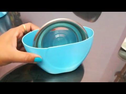 8 Free Home & Kitchen Organizers || DIY Organization Ideas