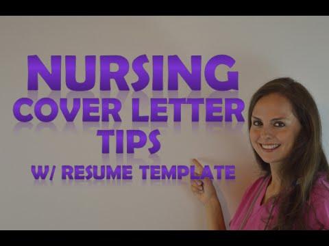 cover sheet for resume