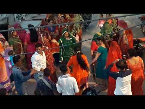 Xxx Mp4 Indianwedding Bhabhidance देवर की शादी में भाभी का डांस 3gp Sex