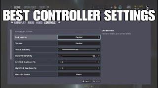 rainbow six siege console settings Videos - 9tube tv