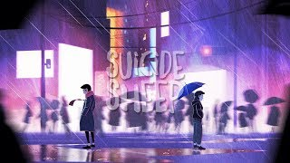 Syence - Mr Emotional (feat. LUX)