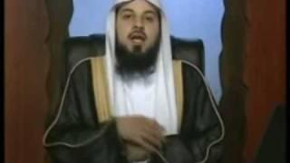 الوسواس في الوضوء والصلاة..للشيخ محمدالعريفي