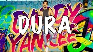 Dura - Daddy Yankee Zumba