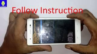 Lava A77T/pattern lock/pin unlock/format/Unlock/Factory