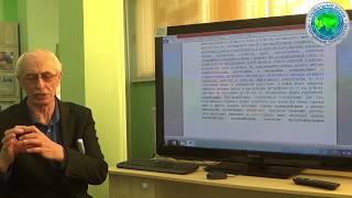 Download Космическое самопрограммирование- О наследии Яна Ивановича Колтунова - Глобальная волна Video
