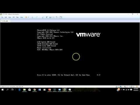 Windows Backup and Clonezilla