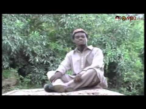 Raju Mohamed - Durbee Jimmaa (Oromo Music) - PlayTunez World