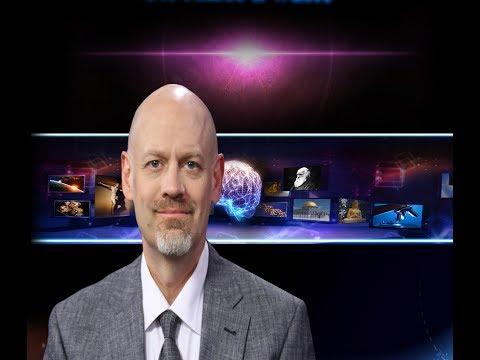 2018 Memorial Crash- Jehovah's Witness- ex JW