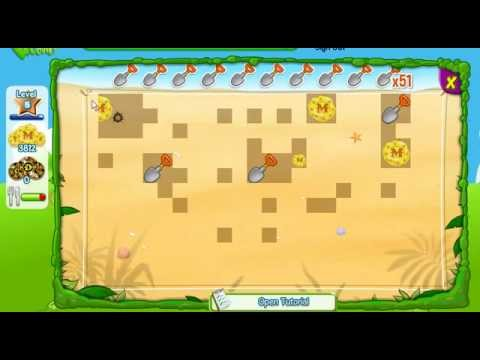 Binweevils Unlimited Spades On Mulch Dig  Hack Tutorial