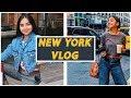 My NewYork Vlog RealTalkTuesday MostlySane