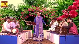 लक्ष्मी जी का घमण्ड /// Singer Kanchan Kajal Bharti /// Bhojpuri Birha 2018