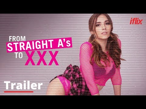 Xxx Mp4 From Straight A 39 S To XXX Trailer Watch FREE On Iflix 3gp Sex