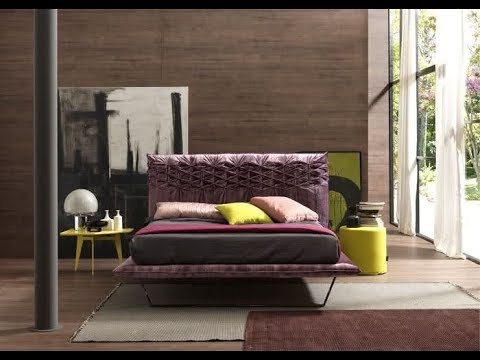 Main Features of Modern Master Bedroom Trends 2018