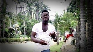 UYIMWEN BY ONIGHO [ LATEST BENIN MUSIC 2018 ]