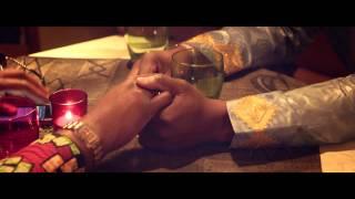 Download Nesly Feat Gadji Celi - Besoin d'amour ( clip officiel )