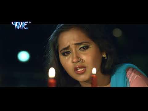 Xxx Mp4 Bhai Ho जमाना के का हो गईल Devra Bhail Deewana Bhojpuri Songs 2015 HD 3gp Sex