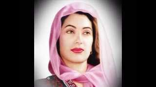 Benazir Bhutto Unique Photo Collection