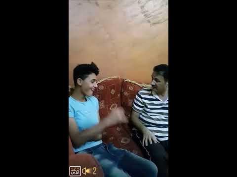 Xxx Mp4 سعودي ينصح شاب جنس ثالث 🔞 3gp Sex